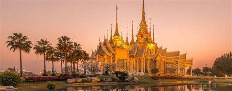 book flights to bangkok bkk return flights webjet