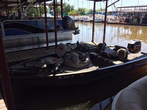 aluminum boats for sale in oklahoma used power boats aluminum fish boats for sale in oklahoma