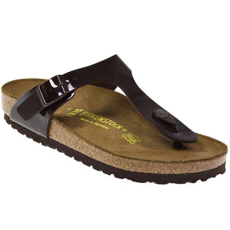 birkenstock sandals uk birkenstock sandals uk hippie sandals