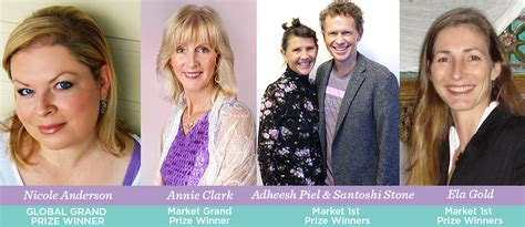 convention winners back to business basics enewsletter 14 dōterra everyday australia