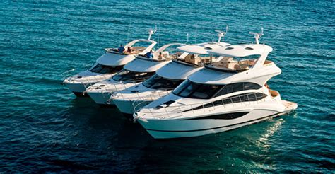 fishing boat engine price in india boats and yachts dealers in mumbai india luxury motor