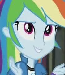 my little pony voice actors voice of rainbow dash my little pony behind the voice