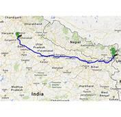 Darjeeling Tour 4 Days
