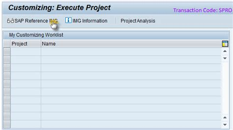 user exit tutorial sap abap finding sd user exits using spro abap cookbook largest
