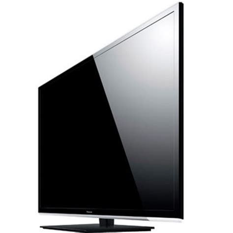 Tv Panasonic 60 Inch buy panasonic viera tc p60s60 plasma tv 60 inch hd display at best price in india on