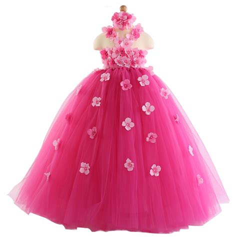 Handmade Baby Dresses - buy wholesale handmade baby dress from china