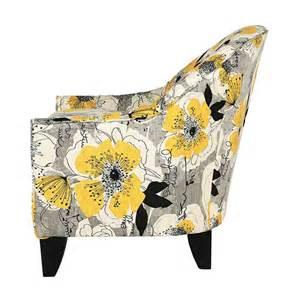 20 20 Kitchen Design Program Yellow Accent Chair Decor Ideasdecor Ideas