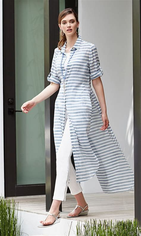 black and white kurti patterns black label maxi shirt the most chic piece you ll ever