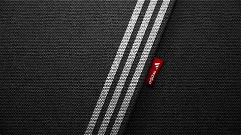 adidas originals wallpaper hd 1080p adidas originals wallpaper 59 images