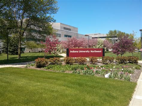 Mba Health Management Indiana by 50 Most Affordable Bachelor S Degrees In Health Informatics