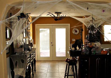 25 indoor halloween decorations ideas magment