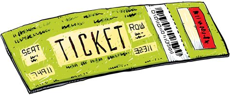 bid for flight tickets ticket pricing for school auctions schoolauction net