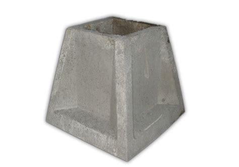 basi per gazebo basi cemento per gazebo confortevole soggiorno nella casa