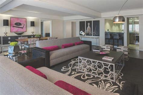 flamingo hotel room layout caesars travel agents gt properties gt las vegas gt flamingo