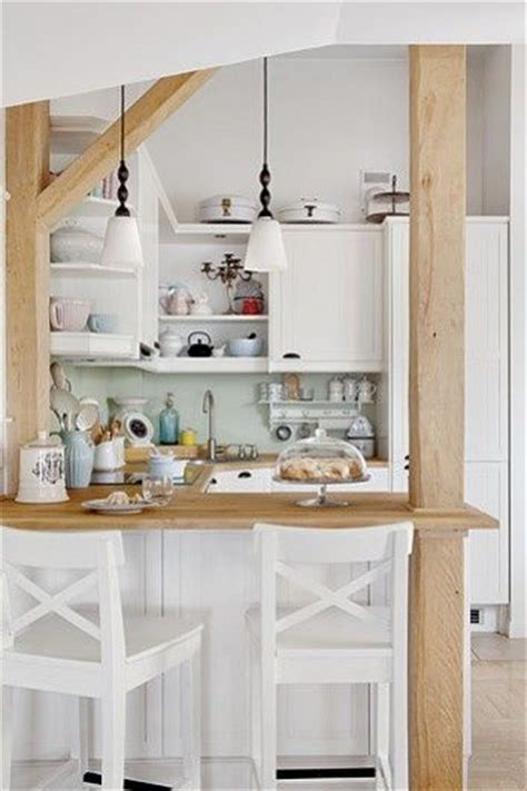 country living 500 kitchen ideas 1000 ideas about small country kitchens on pinterest best color for kitchen country kitchens