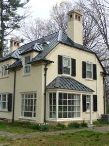 Kitchen Cabinet Color Trends 2014 standing seam metal roofing traditional exterior