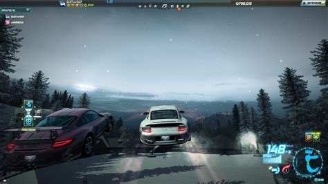 best free for pc 5 of the best racing free driving with