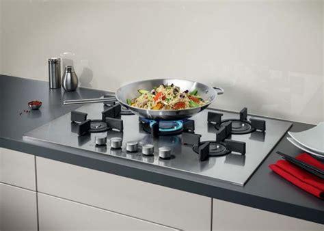 detrazioni arredamento cucine moderne con arredo ed elettrodomestici detrazioni
