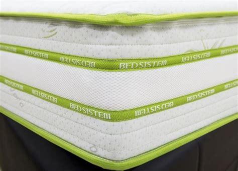 il miglior materasso miglior materasso materassi migliori scegliere il
