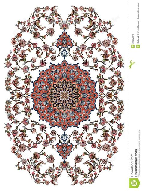 persian pattern vector 17 best images about persian motif on pinterest