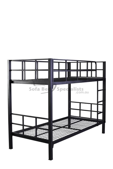 Commercial Bunk Beds Commercial Bunk Bed Sofa Bed Specialists