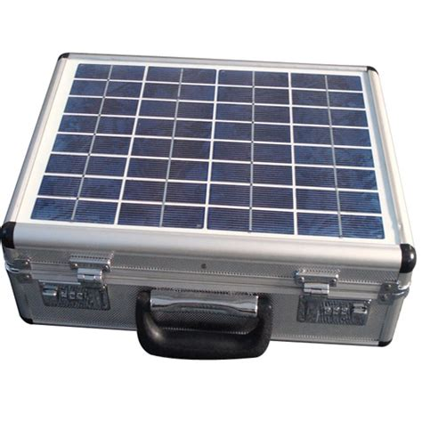 hi solar co ltd portable solar power hy 10w manufacturer from china ningbo