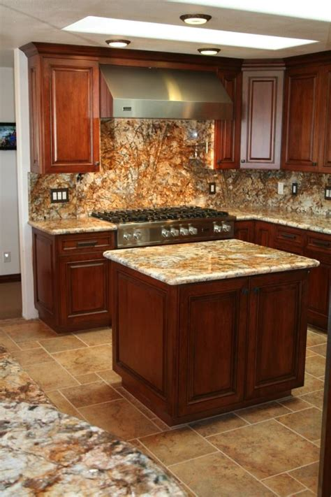 cherry cabinets with granite cherry wood cabinets with granite countertops yelp