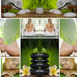 Longevity Essential Detox Portugal by Ayurveda Panchakarma Detox Cleansing Programs In Mysore