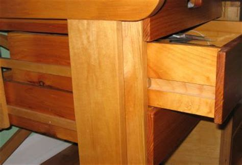 wooden drawer slides plans how to build wooden drawer slides plans plans
