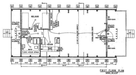 a frame cabin floor plans with loft j project arbor homes indianapolis floor plans learn how