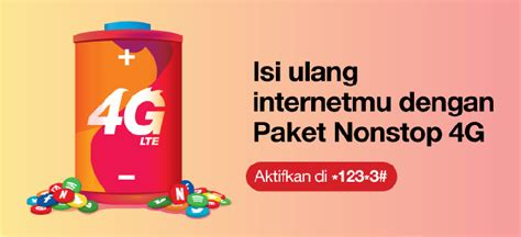 Kuota Indosat 35gb 24 Jam Nonstop paket tri 24 jam nonstop 4g 35gb cuma 80ribu tau tarif