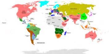 maps their america alternative history