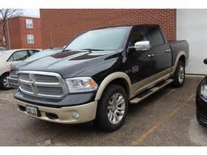 2016 Dodge Trucks Riordan Leasing Inc Used Trucks 2016 Dodge Truck And
