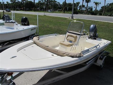 scout offshore boats scout boats 177 sportfish boats for sale boats