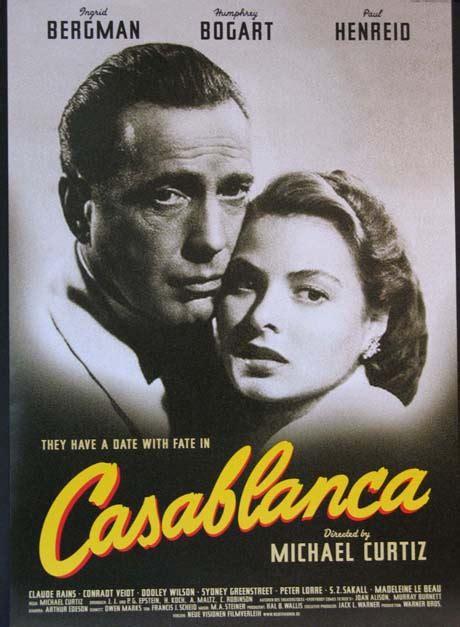 film oscar comedy movie posters romance movie posters oscar winners movie