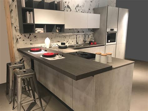 cucine lube emejing cucina lube immagina contemporary ideas design