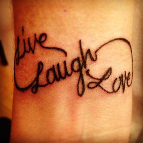 infinity love henna tattoo 157 best tattoos images on ideas ink