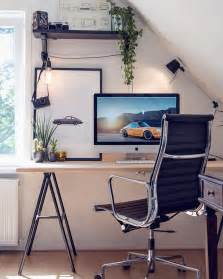 home office design reddit perfect home office on inspirationde