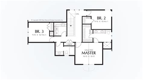 alan mascord floor plans 100 alan mascord house plans house plans 3d plan