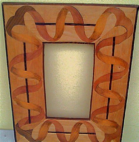 cornici per foto in legno cornici quadri cornici per foto in legno intarsiato cm