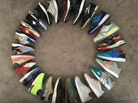 Promo Laris Asics Gel Lyte Iii Hikeshi Hanten Sepatu Pria Sneakers Pre jahomes u jahomes reddit
