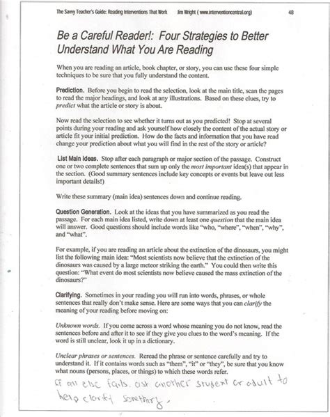 One Sided Argumentative Essay by Image Gallery One Sided Argumentative Essay Structure