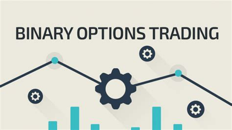 best binary options trading websites best binary options bonuses top offers online for 2018