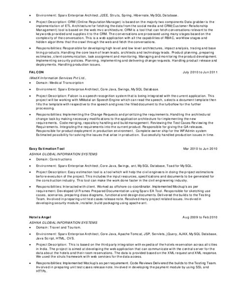 Intitle Resume Resume Your Submit Apply by Best Buy Essay Affinity Asia Or Intitle Resume
