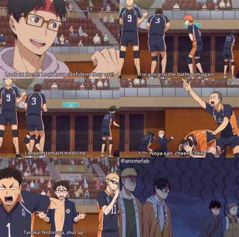 film volleyball anime best 25 freezing anime ideas on pinterest glitter force
