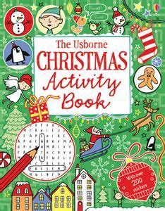 the introvert activity book draw it make it write it because you d never say it out loud introvert doodles 11 best images about activity books usborne