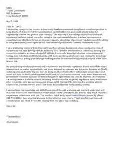 Cover Letter For Deloitte by Consulting Cover Letter Bain Letter Of Recommendation
