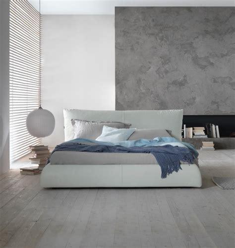 d 233 co chambre sol gris