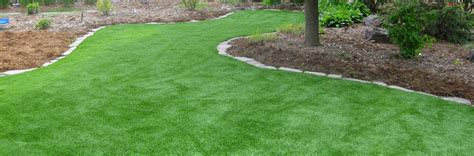 artificial grass and surfaces for your landscape xgrass