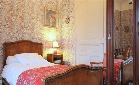 chambre d hote beaumont en auge bons plans vacances en normandie chambres d h 244 tes et g 238 tes